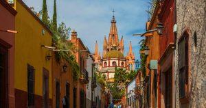 San-Miguel-de-Allende-Wedding-Venues