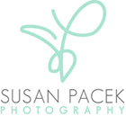 Susan Pacek Destination Wedding Photography